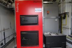 Copy-of-DSC00340