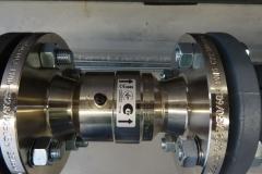 Copy-of-DSC06003